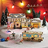 Department 56 4056686 Snow Village Christmas