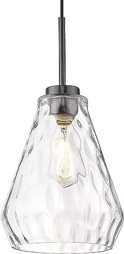 Autelo Kitchen Pendant Lighting
