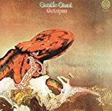 Octopus: Limited by GENTLE GIANT (2014-05-04)