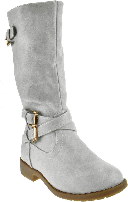 cute boots for little girls