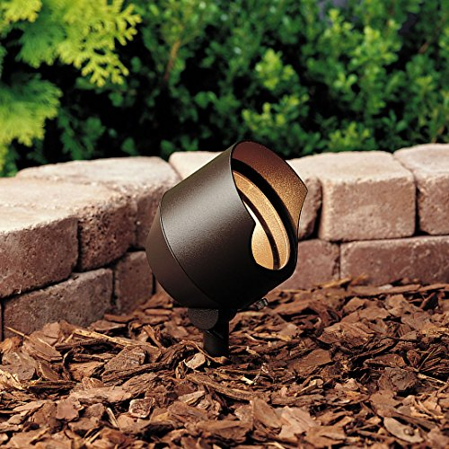 Nautical Landscape Lighting in US - 9