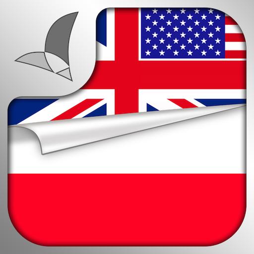 Babbel – Learn Polish - Apps on Google Play