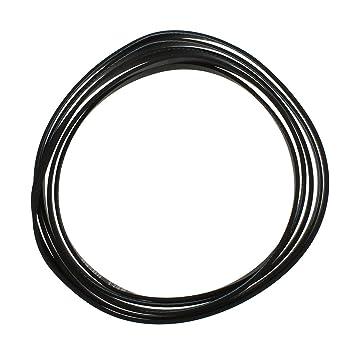 Repairwares 8066065 - Correa de transmisión de tambor para ...
