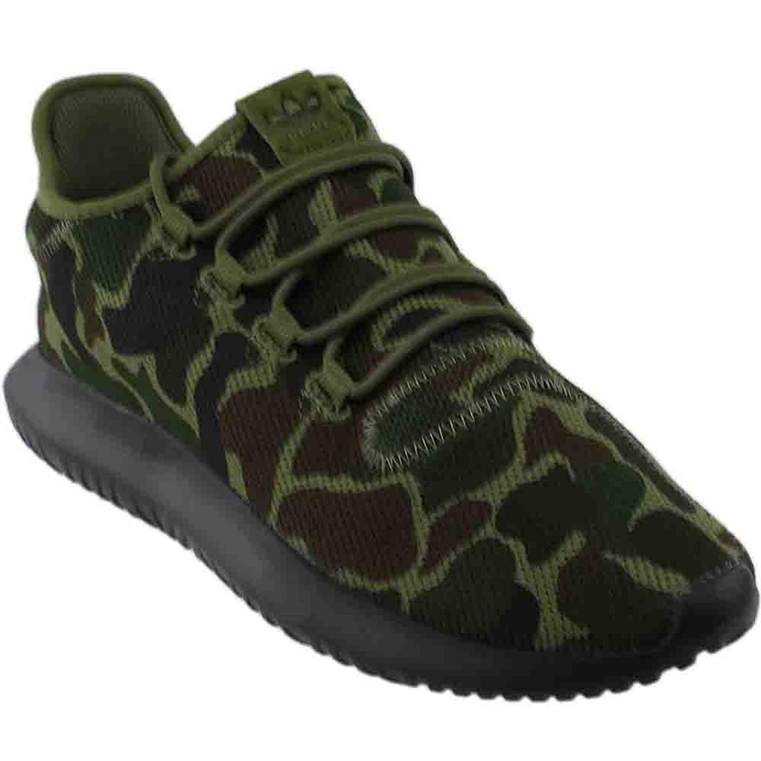 new products a106b 56bb4 Adidas Tubular Shadow Camo Top Deals & Lowest Price ...