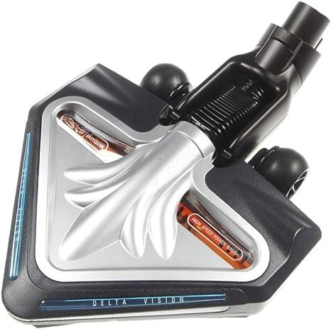 Rowenta - Cepillo eléctrico 18 V Air Force Extreme – Aspirador ...