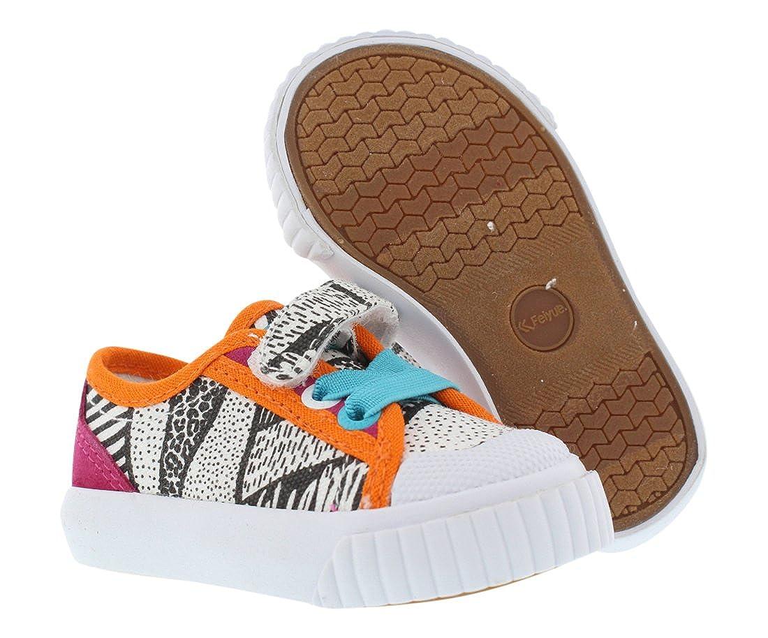 FEIYUE Fe Lo Classic Girls Shoes
