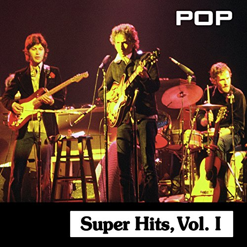 Pop Super Hits, Vol. I