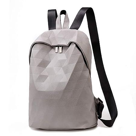 CHQ Fashionable Womens Bag Cute Bag Charming Wild Travel ...