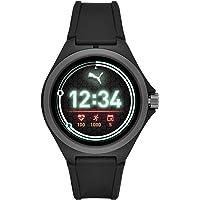 Puma Wearables Smartwatch - 41MM - PT9100