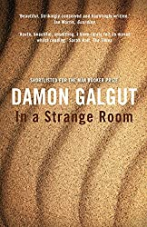 In a Strange Room (English Edition)