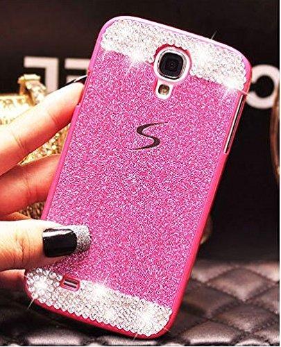 Pink Diamond Case - 8
