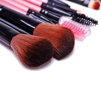Ronzi  product image 3