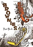 The Brownies: Their Book (Dover Children's Classics)