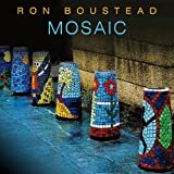 Mosaic by Ron Boustead