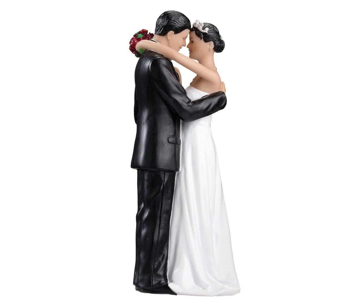 Lillian Rose 6.5'' Hispanic Tender Moment Figurine