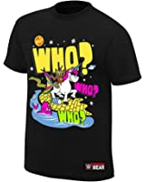 """The New Day """"And Friends"""" Youth T-Shirt"""