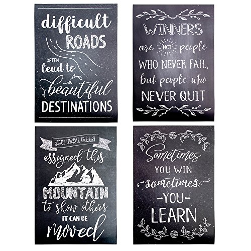 Best Motivational Quotes For Students: Motivational Posters For Students