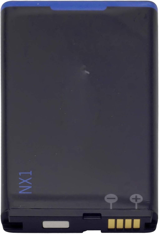 BlackBerry Q10 NX1 Battery 2100mAh Rechargeable Compatible Part