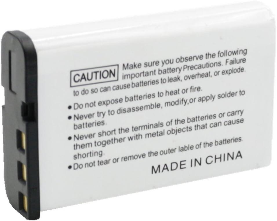 H20G NP-90 NP90 für Casio Exilim EX-FH100 USB Akku-Ladegerät H15 H10