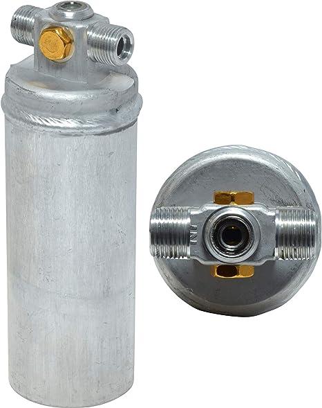 A//C Receiver Drier UAC RD 4102C