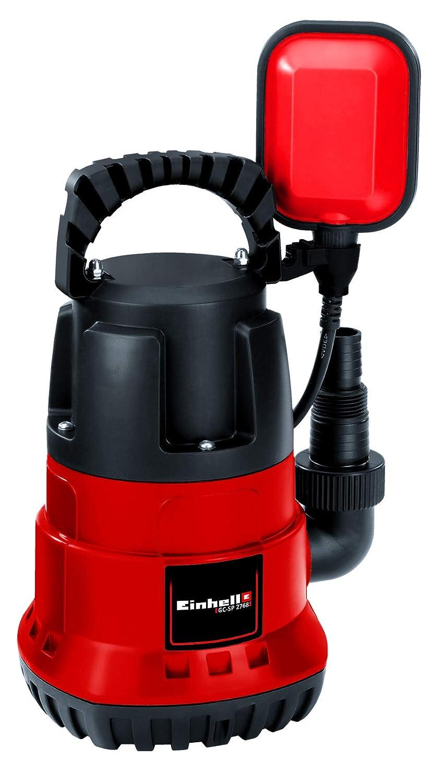 Einhell GC- SP 2768 Bomba de agua sumergible