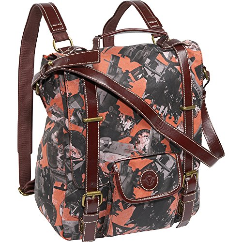 sydney-love-going-places-backpack