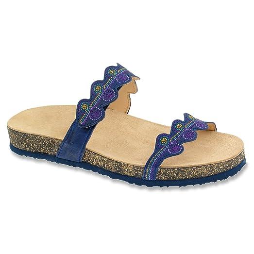 Think! Dufde amazon-shoes beige Salida Recomienda Comprar Online Precios Baratos Confiable mdPVn1