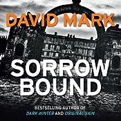 Sorrow Bound | David Mark