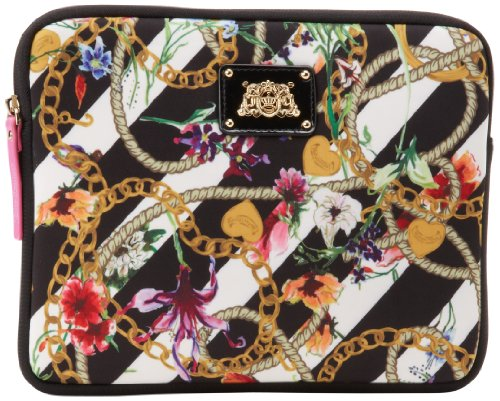 juicy-couture-ipad-3-sleeve-royal-iconic-neorene-ytrut238-laptop-sleevemultione-size