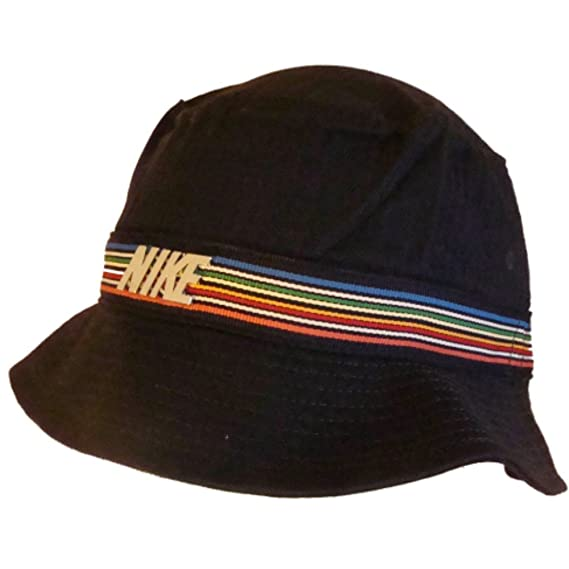 597ec88cf2 Nike Bucket Hat
