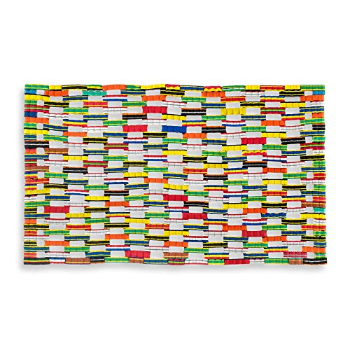 Compare Price To Recycled Door Mat Tragerlaw Biz