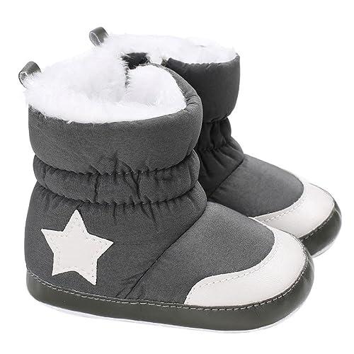 Infant Boy Snow Shoes Uk