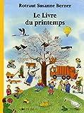 """Afficher """"Le livre du printemps"""""""