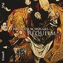 Tallis Scholars: Requiem