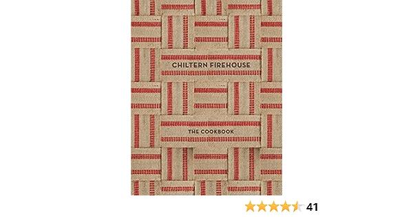 Chiltern Firehouse: The Cookbook: Amazon.es: Mendes, Nuno ...