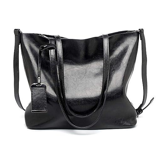 3a55656579 Vintage Shoulder Bag Rucksack Canvas Handbag Backpack Purse Multifunctional  Casual Large Backpack for Women Girls Ladies Work