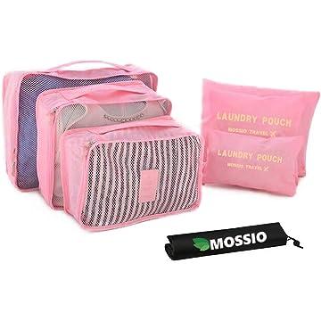 reliable Mossio Compression