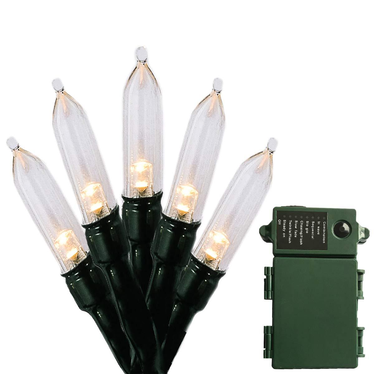 Novelty Lighting
