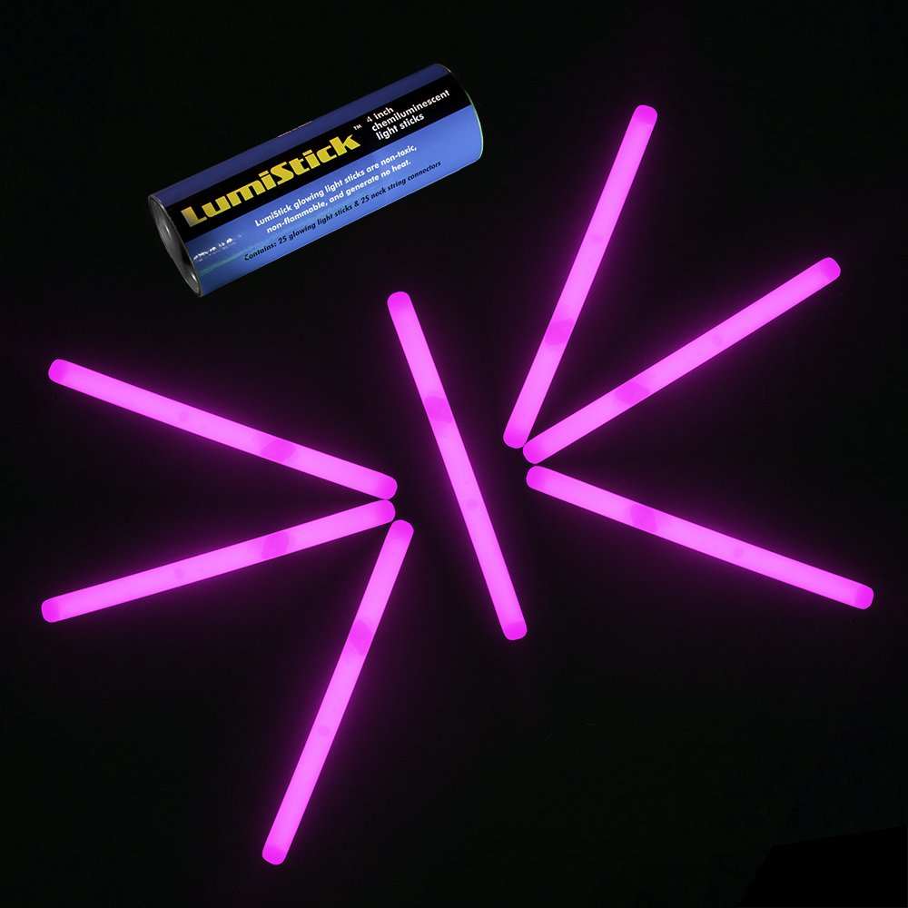 wand shopping niceglow guides get luminous stick item led pic electronic light china quotations flash sticks glow guide concert