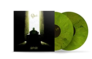 Opeth: Watershed Vinyl 2LP (Record Store Day 2014)