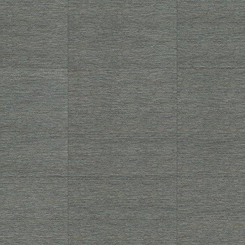 Mannington Hardware AT271 Adura Luxury Vibe Vinyl Tile Flooring, Graphite