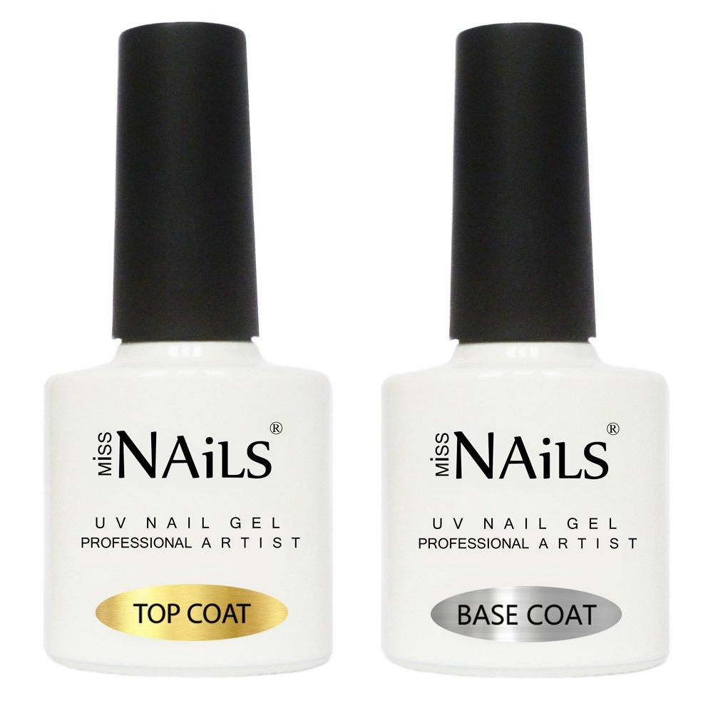 Best Rated In Nail Polish Base Coat & Helpful Customer