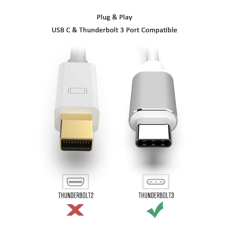 iPad Pro 2018 Thunderbolt 3// USB 3.1 Type C RJ45 Gigabit Ethernet LAN R/éseau Compatible pour MacBook aROTaO Adaptateur USB C vers Ethernet ChromeBook Pixel Samsung S8//S9 et Plus MacBook Pro
