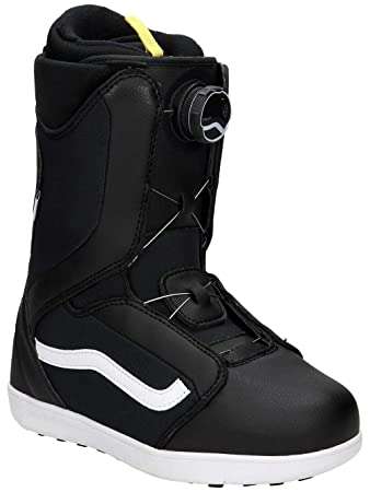 c466895bb41aec Snowboard Boot Women Vans Encore 2018  Amazon.co.uk  Sports   Outdoors