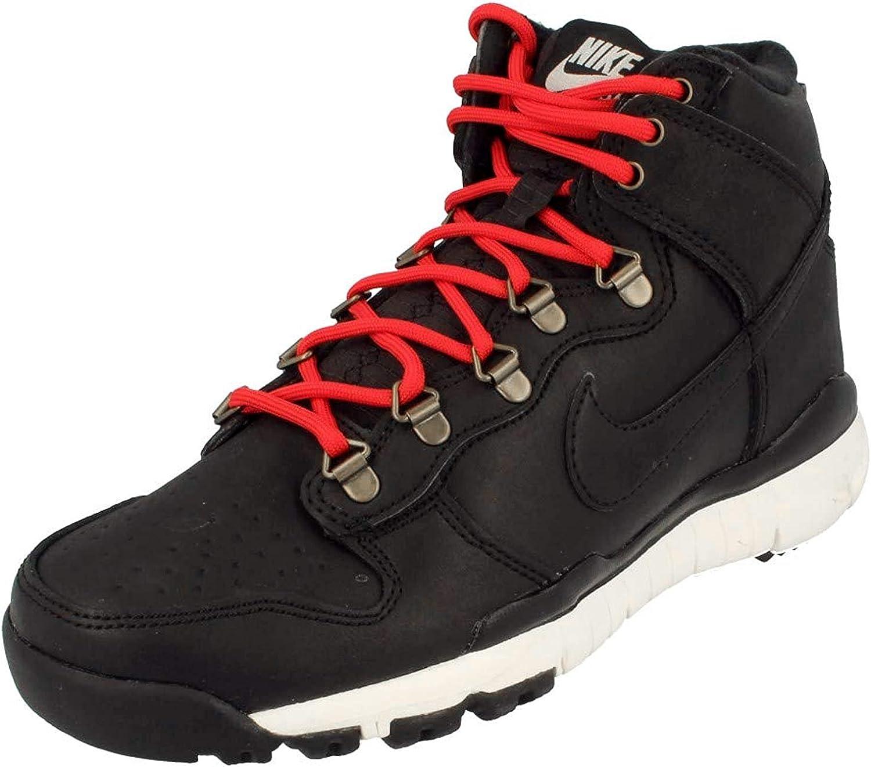 Nike SB Dunk HIGH Boot Mens Boots