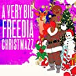 A Very Big Freedia Christmas