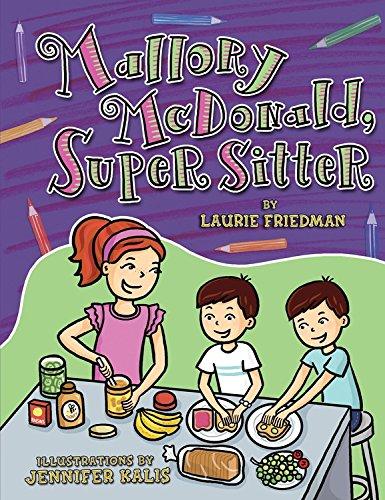 mallory-mcdonald-super-sitter