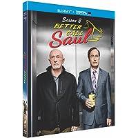 Better Call Saul - Saison 2