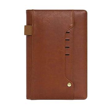 Planificadores diarios Cuaderno del plan diario ...