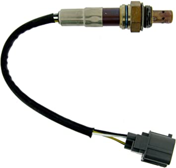 Air Fuel Ratio Sensor-Natural NGK 24355